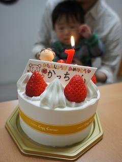 110307_birthday
