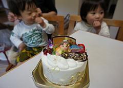 110505_cake