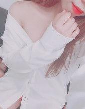 ooshiro171