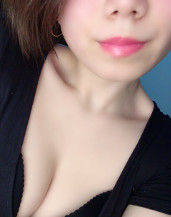 S__299147266