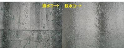 shinsui-hasuiglasshikaku
