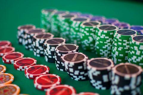 Poker 00104
