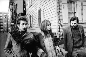 """ボブ・ディランとキース・ジャレット : """"Love Bob"""" And """"Dylan Theft"""""""
