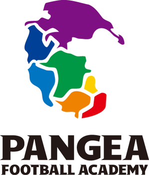 logo_4-1