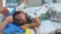 中国でも児童虐待、4歳のわが子に暴行続けた母親「生まれた時に死ねばよかった」とさらに暴言