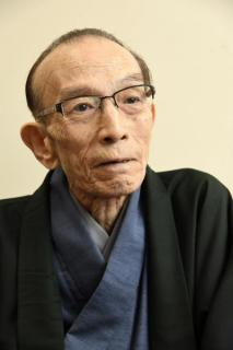 桂歌丸さん死去 81歳 落語家 笑点で人気