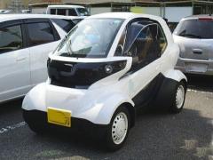 電気自動車の購入、「価格が手ごろになったら」が43%
