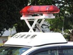 信号待ちの車に追突、立ち去って戻る 酒酔い運転の疑い、会社員の男逮捕「事故起こしていない」/加須署