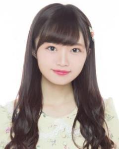 "AKB48総選挙:37位のNGT48中井りか、""文春砲""直撃を告白 「やっちまいました」"