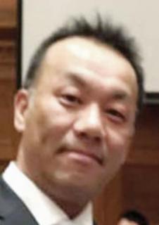 拉致主導か、男の遺体発見 自殺の可能性、静岡・女性遺棄