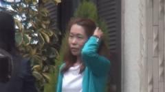 練炭自殺装い弟を殺害の疑い 44歳姉を逮捕 堺市中区