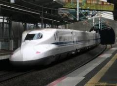 「本当に悔しく無念」 新幹線殺傷事件の遺族がコメント