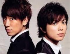 小山慶一郎と加藤シゲアキをハメたJDホステスが特定され炎上