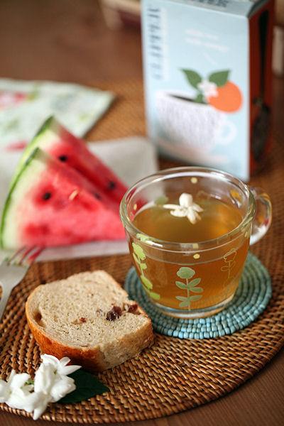 jasmine-breakfast