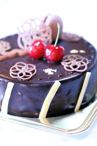 3may-bday-cake2