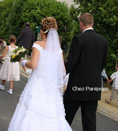 mariage7