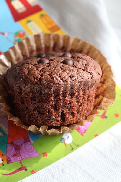 brownie-japonais2