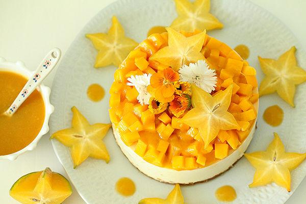 mango-cake2
