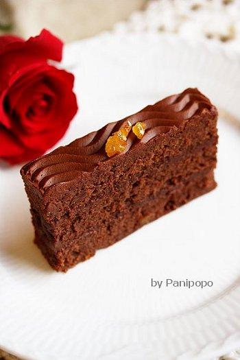 praline-chocolat-gateau14