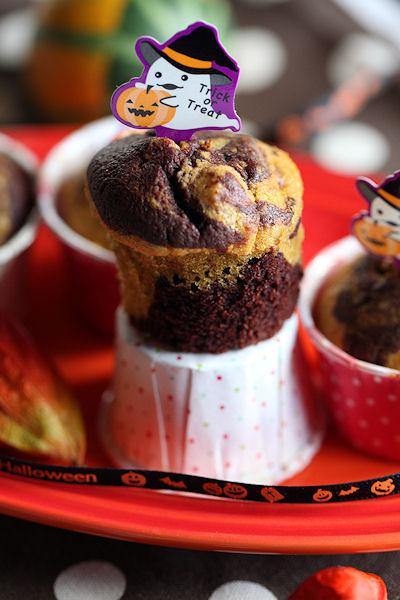 halloween-brownie2