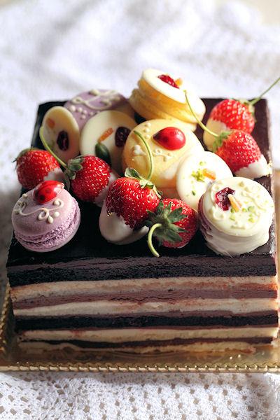 fraise-coqucinelle4.jpg