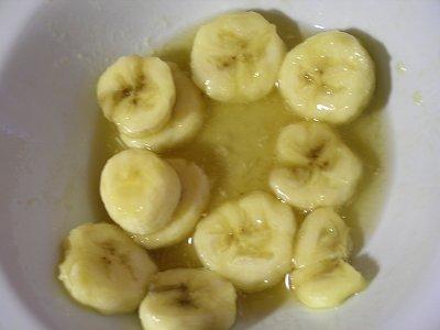 banana_donuts2