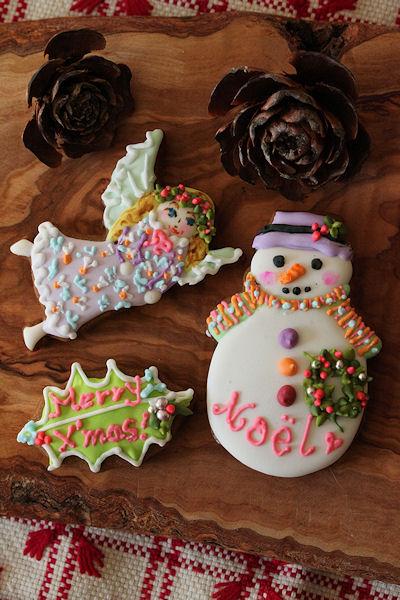 xmas-cookies5.jpg
