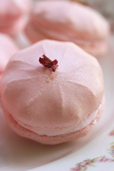 rose-macaron4