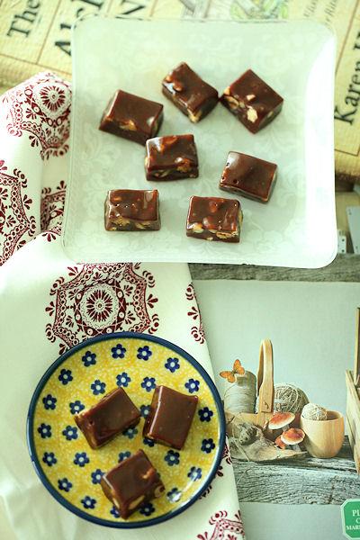 choco-caramel_20160124090142073.jpg