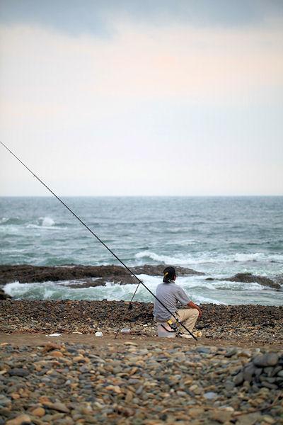evening-sea10