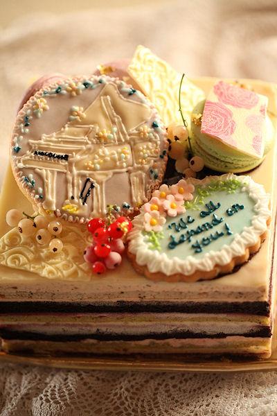 piano-cake.jpg