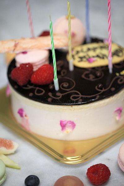 rose-chocolat-bday5