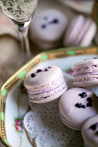 champaigne-violet-macarons3
