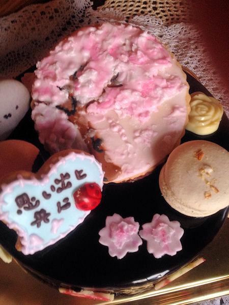 sakura-memoriak-cake3