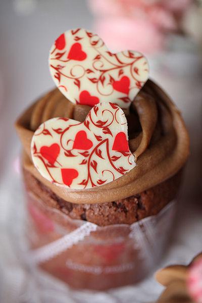 valentine-choco-cupcake2