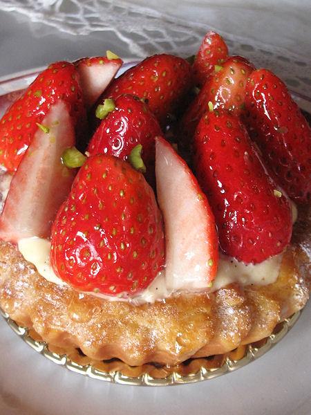 fraise-tart2