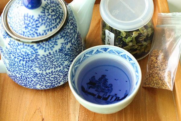 flower tea6