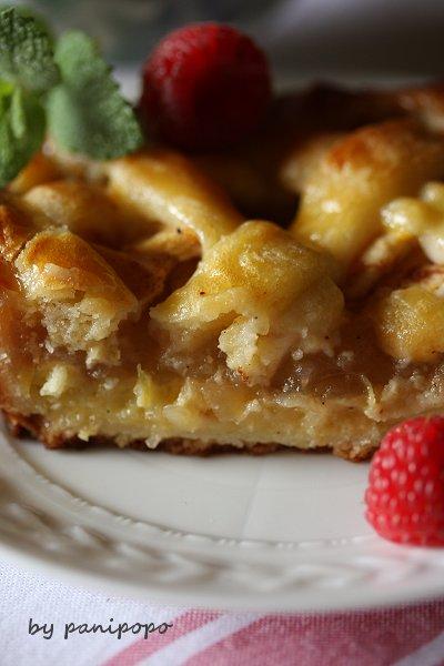 tarte-creme-pommes6