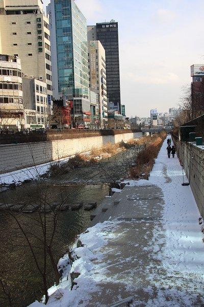 seoul-now15
