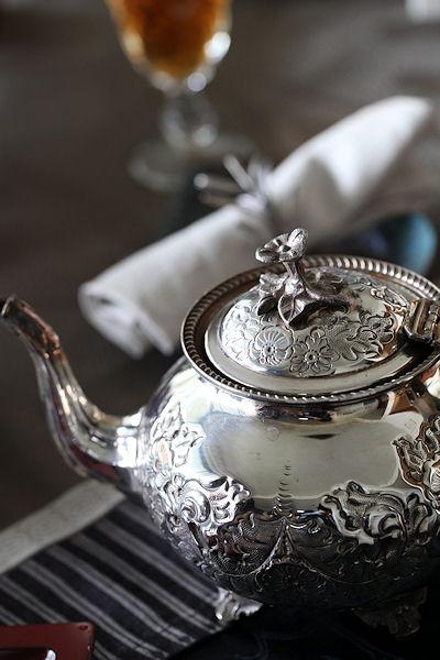 tea-mie15