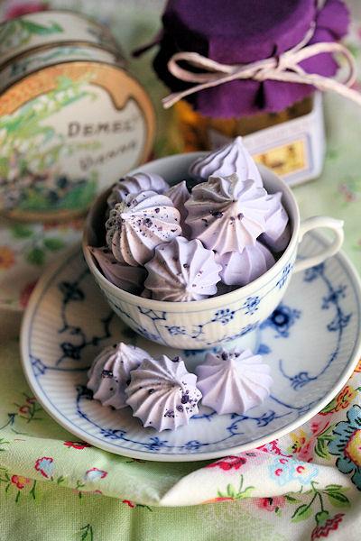 violet-meringue_20140220041059e02.jpg