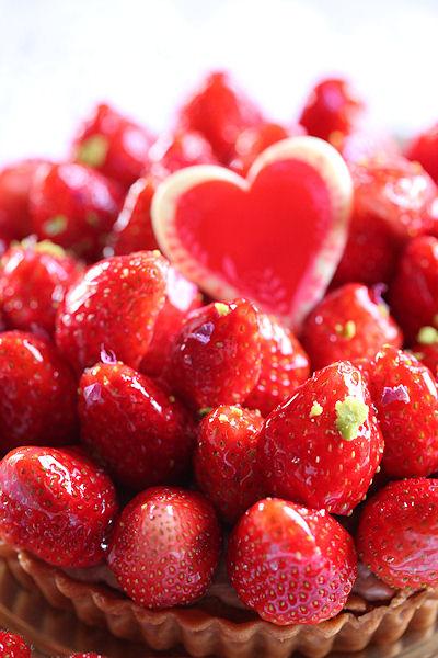 fraise-rose-tart3.jpg