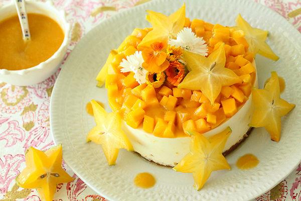 mango-cake5