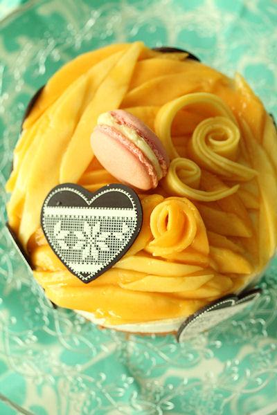 misha-cake7.jpg