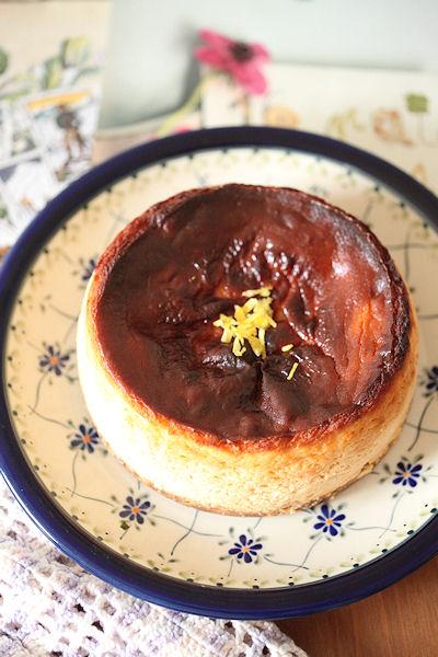 sake-cheesecake.jpg