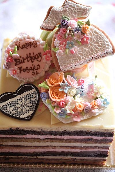 june-flowery-cake5.jpg