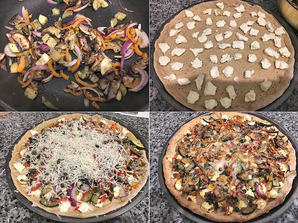 veg-pizza2