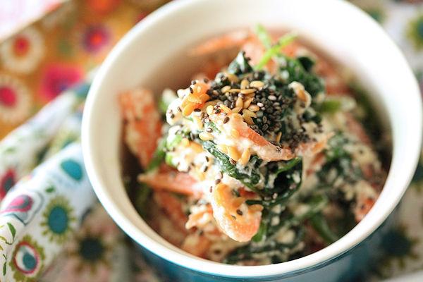 clam-noodle3