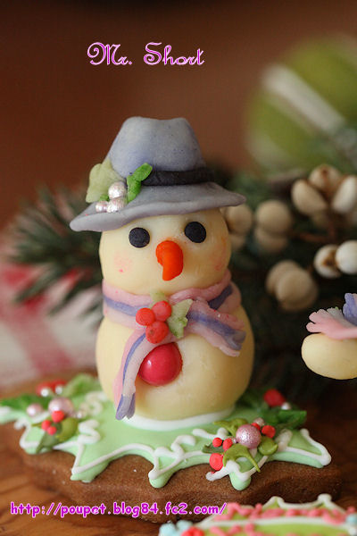 snowmen4.jpg