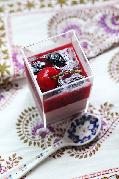 asai-berries2.jpg